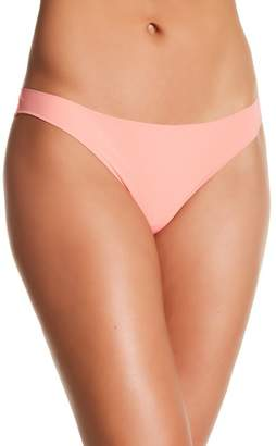 Shimera Free Cut Lace Thong