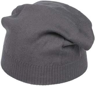6cde85b5bbe Rick Owens Men s Hats - ShopStyle