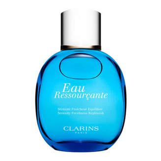 Clarins Eau Ressourçante Rebalancing Fragrance