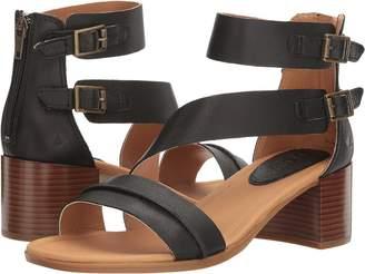Sperry Adelia York Women's Clog/Mule Shoes
