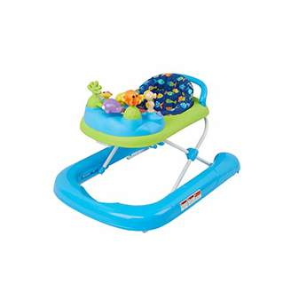 Mothercare MC Ocean Adventure Walker