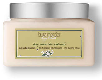 Laura Mercier Tea Menthe Citron Gel Body Moisture, 8.0 oz.