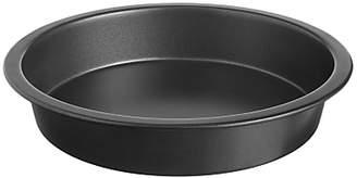 John Lewis & Partners Classic Round Cake Tin, 20cm