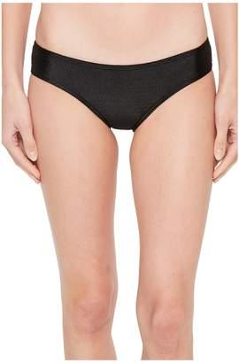 Billabong Love Bound Hawaii Lo Bikini Bottom Women's Swimwear