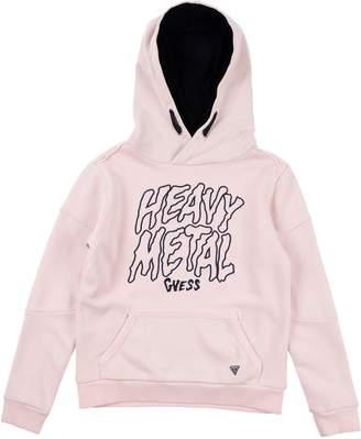 GUESS Sweatshirts - Item 12217645PX