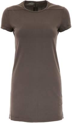 Drkshdw Extra Long T-shirt