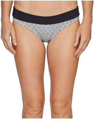 Carve Designs Catalina Bottom Women's Swimwear