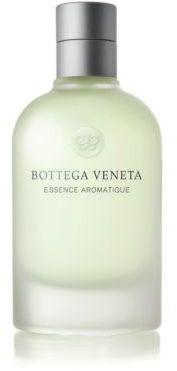 Bottega VenetaBottega Veneta Essence Aromatique