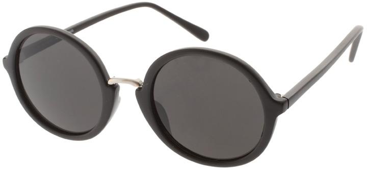 Cheap Monday Link Sunglasses