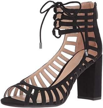 Franco Sarto Women's Emira Dress Sandal