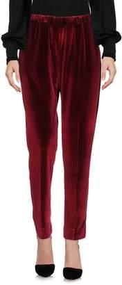 Brian Dales Casual pants - Item 13184243