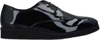Cuplé Lace-up shoes - Item 11543728ES