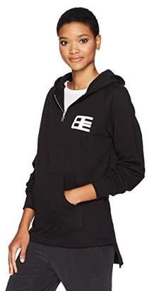 Baja East Women's Bye Felicia Sweatershirt