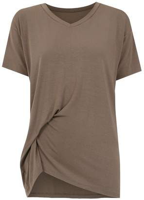 31b50cc6b0 Mae Brown Women s Clothes - ShopStyle