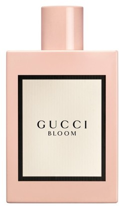 Gucci Bloom Eau De Parfum $94 thestylecure.com