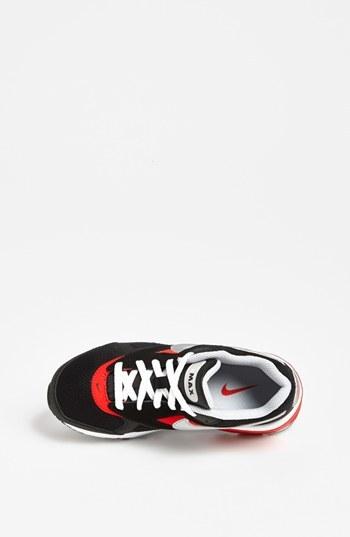 Nike 'Air Max Correlate 2' Sneaker (Toddler & Little Kid)