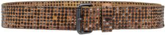 HTC Belts