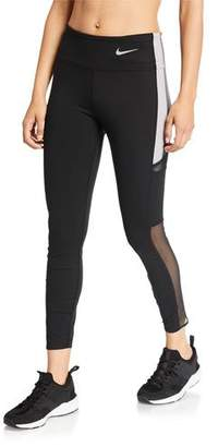 save up to 80% lowest discount top-rated quality Tights With Pockets On The Side Of The Leg - ShopStyle