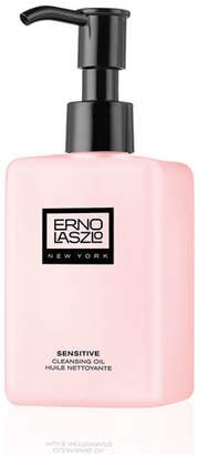 Erno Laszlo Sensitive Cleansing Oil, 6.6 oz.