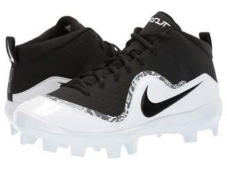 Nike Force Trout 4 Pro MCS Men's Cleated Shoes