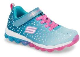 Skechers Skech-Air Ultra Glam It Up Sneaker
