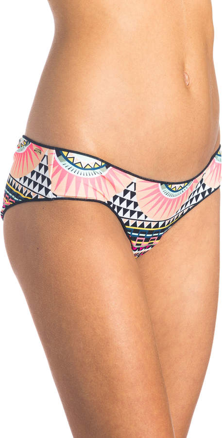 Goddess Hipster - Bikini Hose für Damen