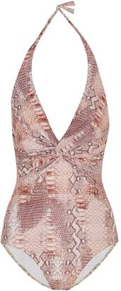 Melissa Odabash One-piece swimsuits