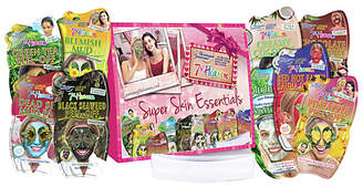 Montagne Jeunesse 7th Heaven Super Skin Essentials