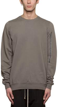 Drkshdw Crewneck Sweatshirt