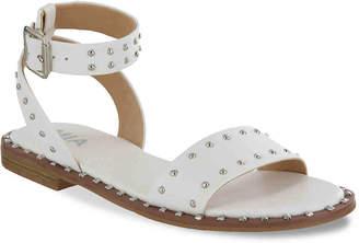 Mia Fannie Sandal - Women's
