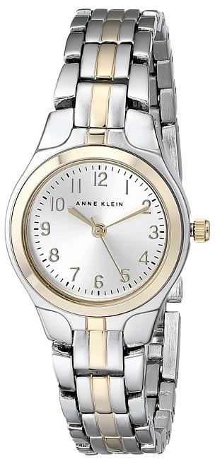 Anne KleinAnne Klein - 10-5491SVTT Dress Watches