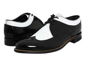 Stacy Adams Dayton - Wingtip