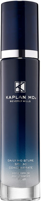 KAPLAN MD Daily Moisture SPF 30 Concentrate $100 thestylecure.com