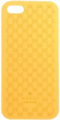 Gucci Covers & Cases - Item 58023453UM