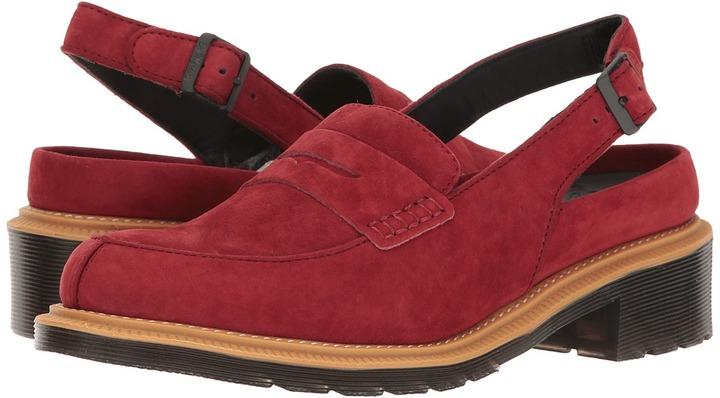 Dr. MartensDr. Martens - Romana Women's Sandals