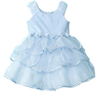 Nanette Lepore Girls' Party Dress