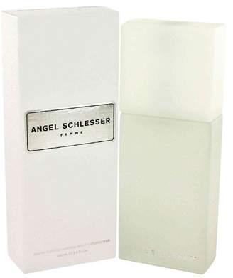 Angel Schlesser by Women's Eau De Toilette Spray - 100% Authentic by