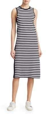 Rag & Bone Brit Striped Dress