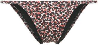Matteau The Petite Brief bikini bottom