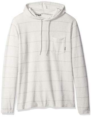 Billabong Men's Flecker Looped Pullover Hoody