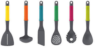 Joseph Joseph Elevate Carousel Kitchen Tool Set