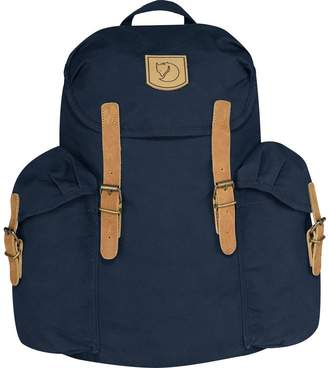 Fjallraven Ovik 15L Backpack