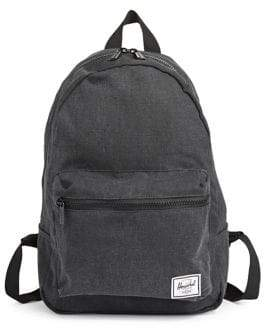 Herschel Grove XS Backpack