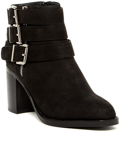 Jeffrey Campbell Jeffrey Campbell Rayburn Buckle Boot