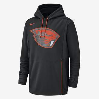 Nike College Therma (Florida) Men's Hoodie