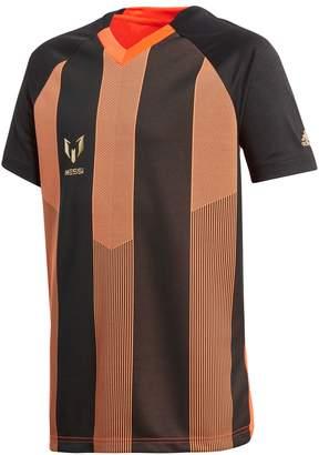 adidas Messi Icon Football Shirt
