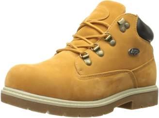 Lugz Men's Cargo Fashion Sneaker