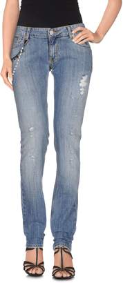Made With Love Jeans
