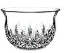 Giftology Lismore 5-Inch Sugar Bowl