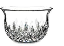 Giftology Lismore 5-Inch Sugar Bowl